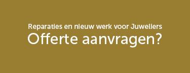 banner-offerte